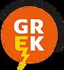 groninger-energie-koepel