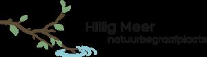 natuurbegraafplaats-hillig-meer-drenthe