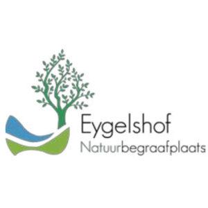 Eygelshof-natuurbegraafplaats