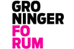 Groninger-Forum-100