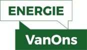 logo-Energie-VanOns-RGB-transparant met kader-100