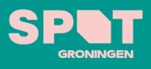 spot-groningen-217-100
