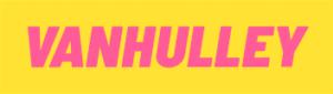 vanhulley-logo-352-100