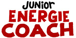 juniorenergiecoach-logo-txt-edit