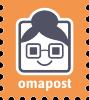 omapost_logo_web-100